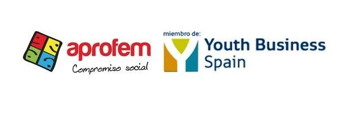 PROYECTO YOUTH BUSINESS SPAIN