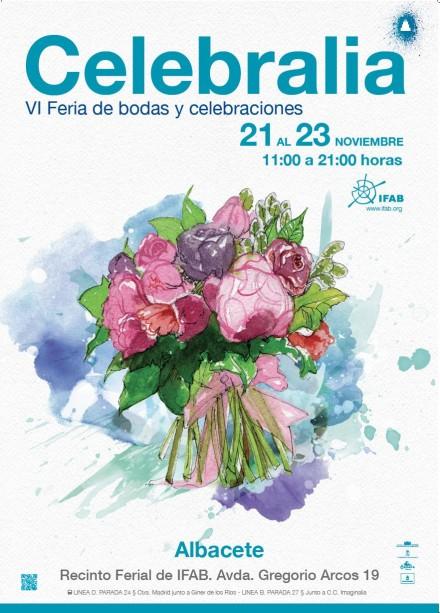 evento celebralia