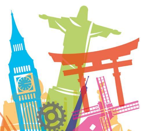 Semana de la Internacionalización
