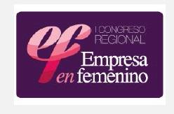 Congreso Regional de Mujeres Empresarias y Profesionales