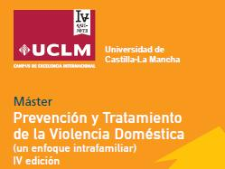 Info Master sobre Violencia De Genero