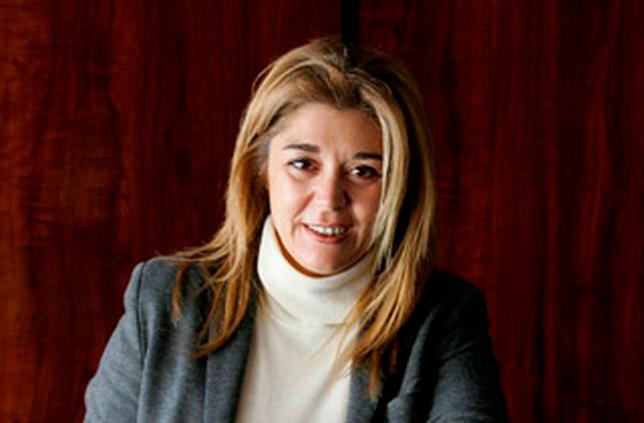 Entrevista Antonia Pastrana