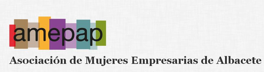 """Premios """"Entre nosotras"""" 2015"""