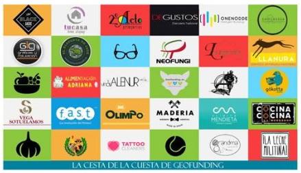 1ª Campaña de Crowdsourcing en Albacete