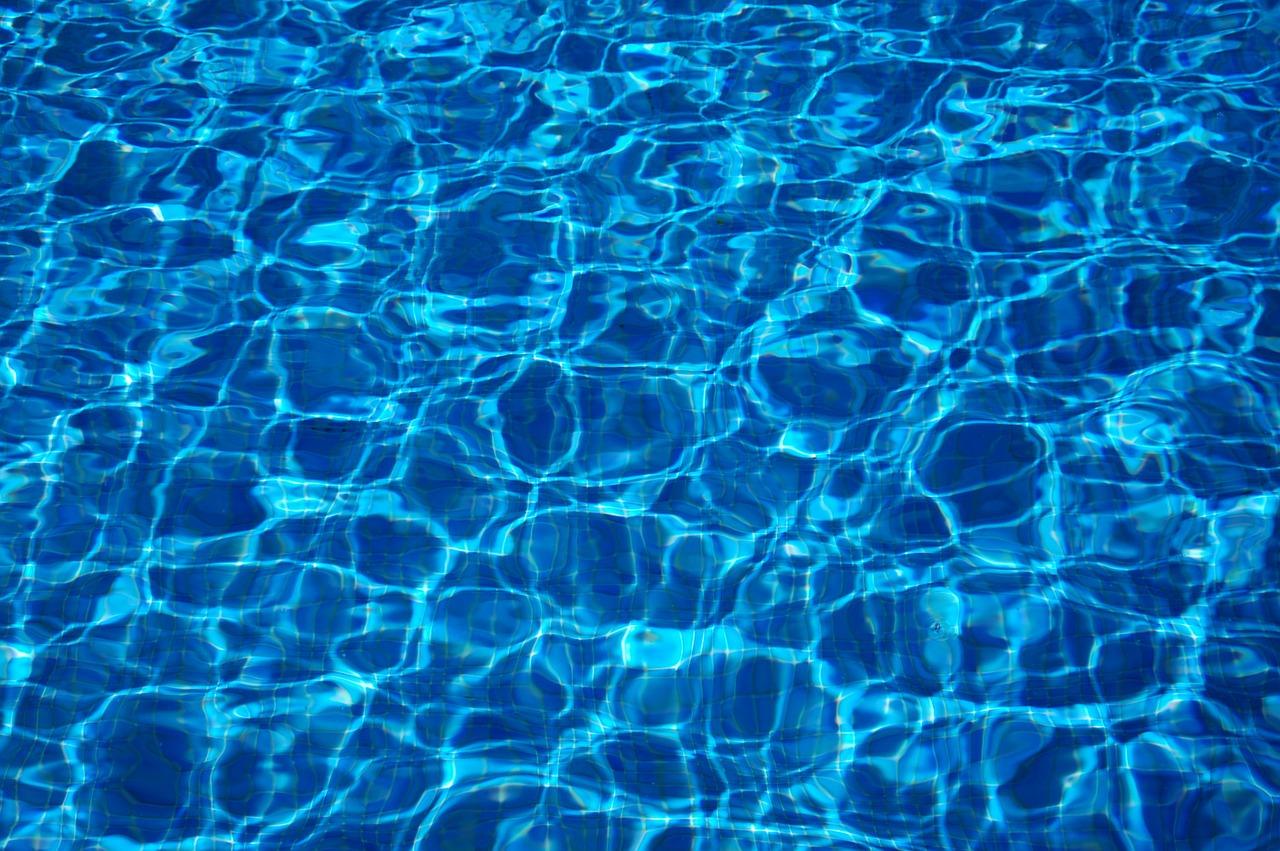 Consejos para disfrutar de la piscina con seguridad