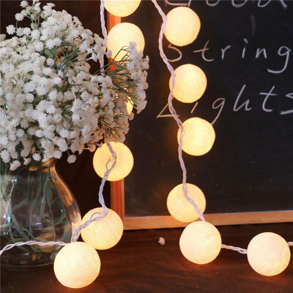 5 buenas ideas para iluminar tu casa esta Navidad
