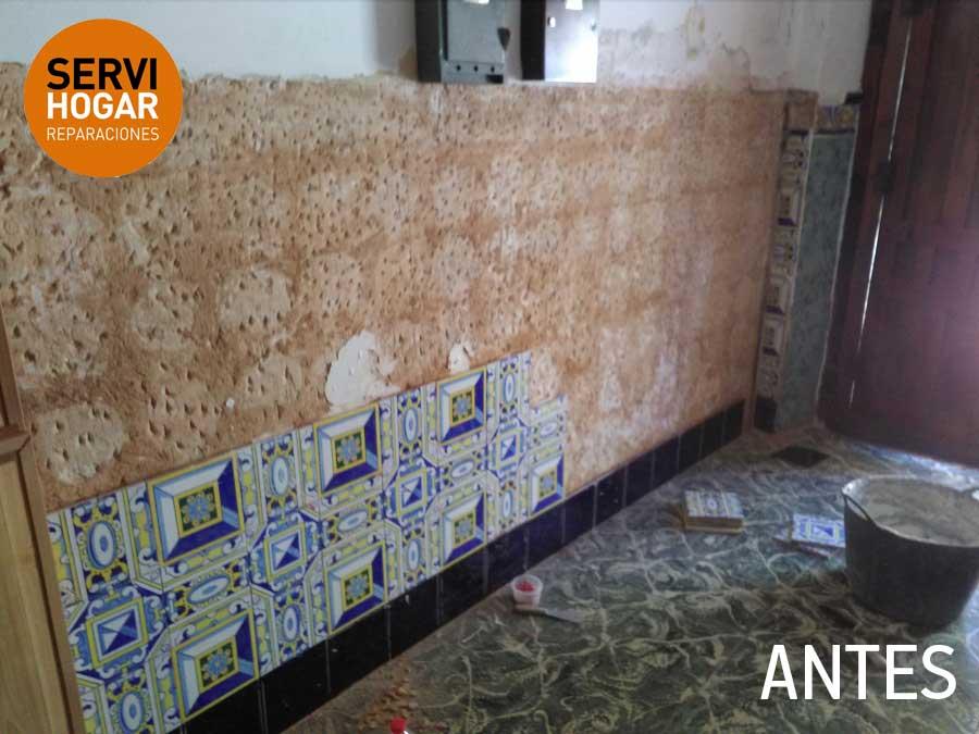 demolicion-azulejos-caidos-1474634
